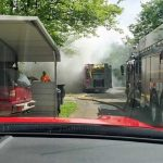 Temple mobile home fire 05.03.19