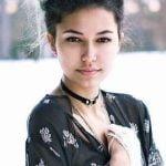 Paige Winter