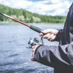 Fishing is more popular but what about the pain it causes?