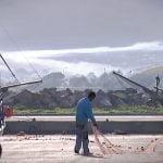 Fishermen - Mediterranean
